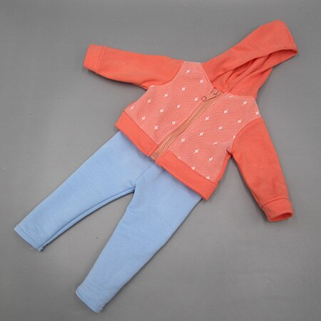 Clothes new born accessories baby clothes