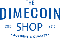 Dimecoin Shop