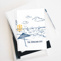 Dimecoin Life: A Thought Journal