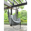 Hanging chair hammock - tonga - boho hammock chair ✓ hanging