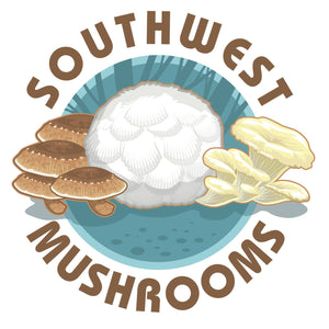 SouthwestMushrooms
