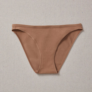 New Petal Pima Cotton Undie