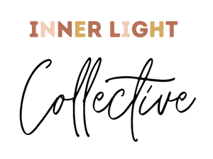 Inner Light Collective