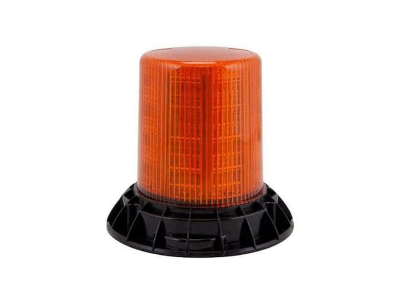 Roadvision Revolver LED Beacon - Class 1 - Vehicle Safe