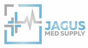 Jagus Med Supply