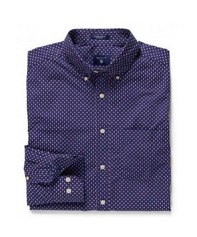 GANT Anchor Shirt
