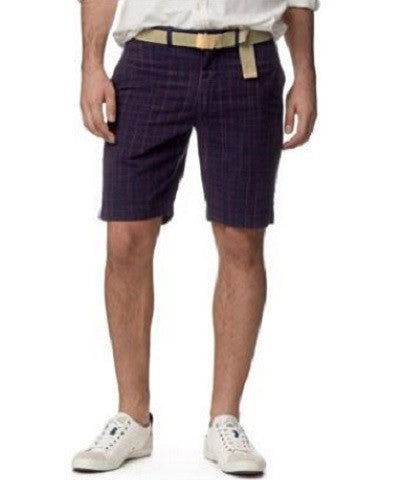 Grayers Newport Space Dyed Shorts