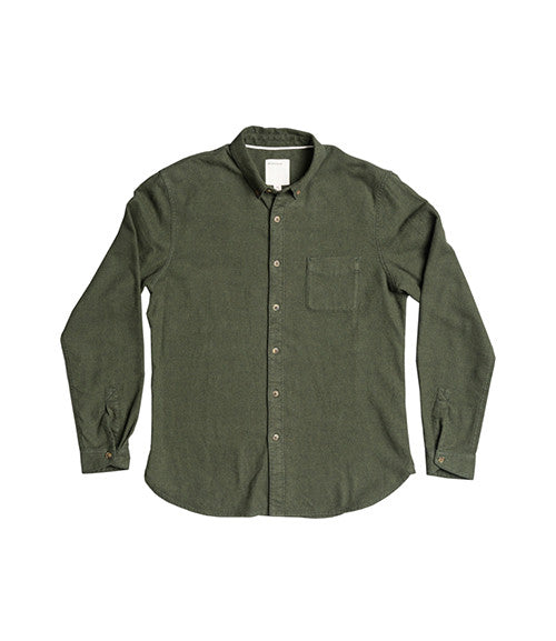 Life After Denim Greenpoint Shirt