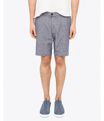 Billy Reid Chino Short