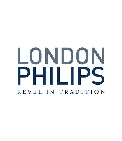 London Philips Digital Gift Card