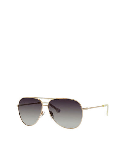 Jack Spade Hopkins Sunglasses