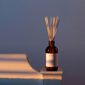 Unwind Reed Diffuser