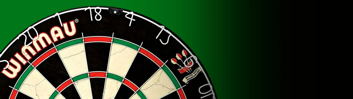 How can you recreate the darts action in your own home?
