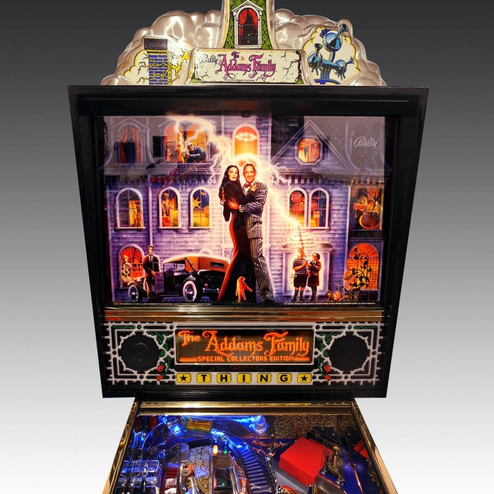 Want to Find Out Why This Pinball Is The Most Successful Of All Time?