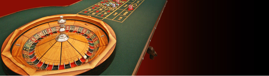 The Top 4 Casino Games