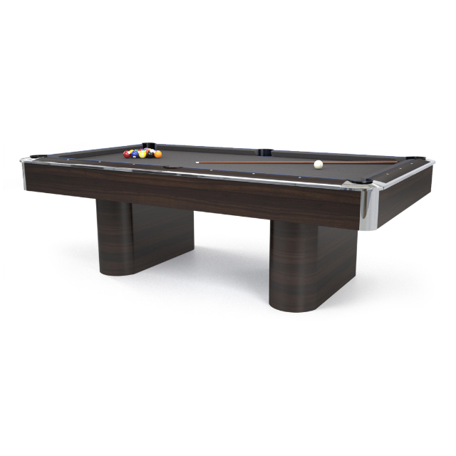 'New' Competition Pro American Pool Table 7ft, 8ft, 9ft