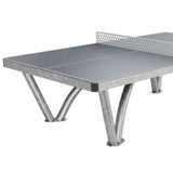 Cornilleau Park Outdoor Table Tennis Table