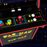 Pac-Man™ Arcade Cabinet Game