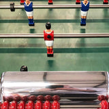 Sulpie Evolution Foosball Table with Bespoke Livery