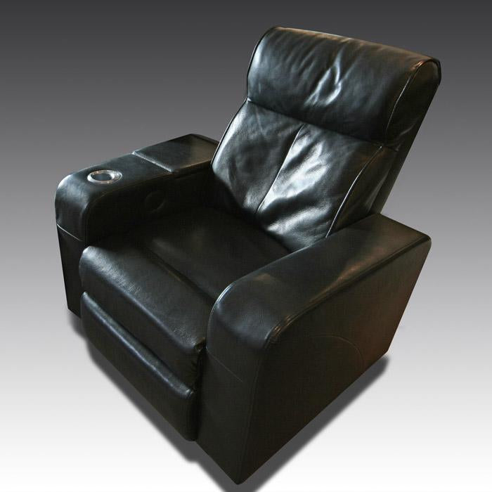 Premiere Leather Cinema Seat (1 seater)