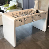 Debuchy T22 Foosball Table by Toulet