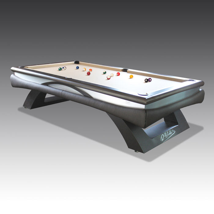 Bitalis Snooker Table