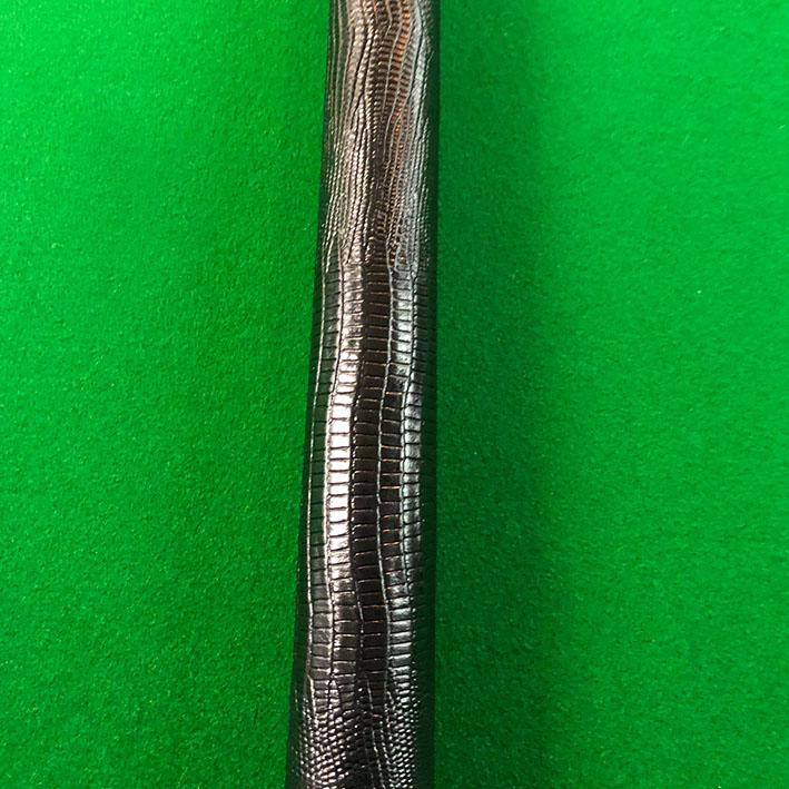 Buffalo Competition Pool Cue