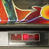 NSM Country 2000 CD Jukebox 'Coming Soon'