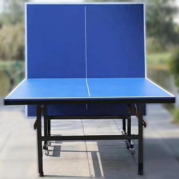 Outdoor Performance Table Tennis by Tournament *Slight Factory Seconds*