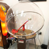 1964 Baby Jay Jaycopter Mechanical Game