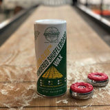 Shuffleboard Table Powder Wax Speed R2 Fast