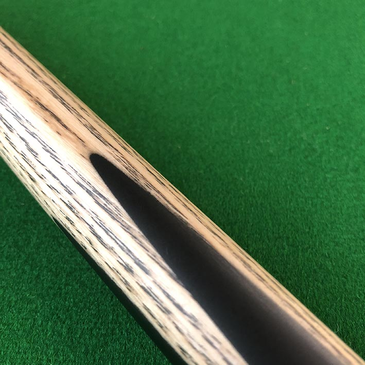 Britannia Champion Strike Snooker Cue