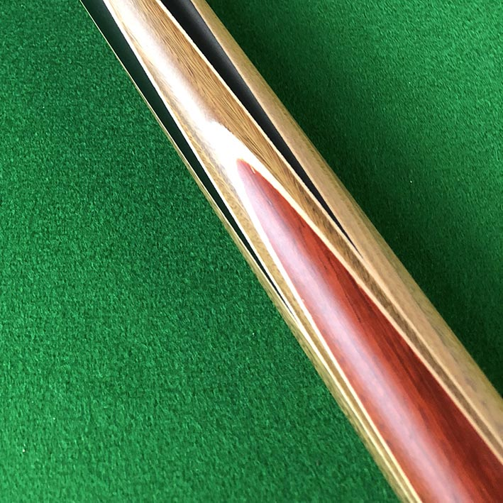 Britannia Champion Invincible Snooker Cue
