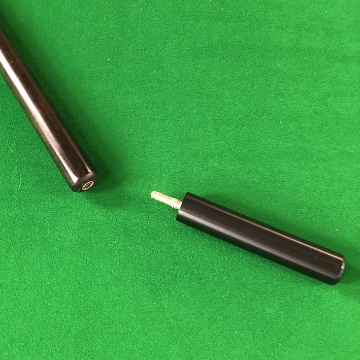 Britannia Champion Patriot Snooker Cue