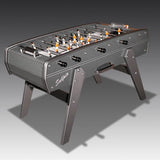The product has been saved. Sulpie 'Evolution' Foosball Table in grey