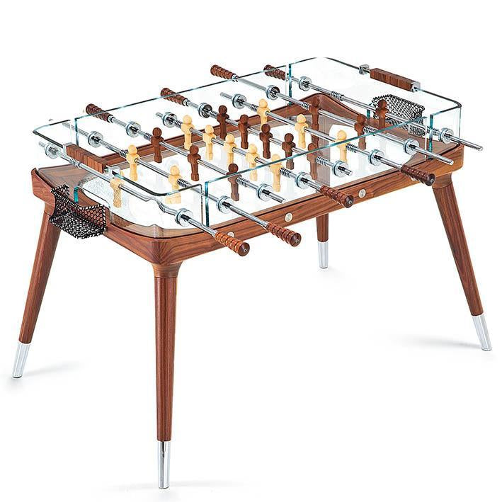 Teckell 90 Minuto Foosball table
