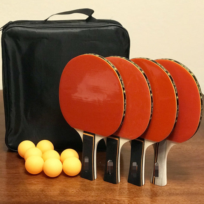 Cornilleau Outdoor 300S Crossover Table Tennis Table