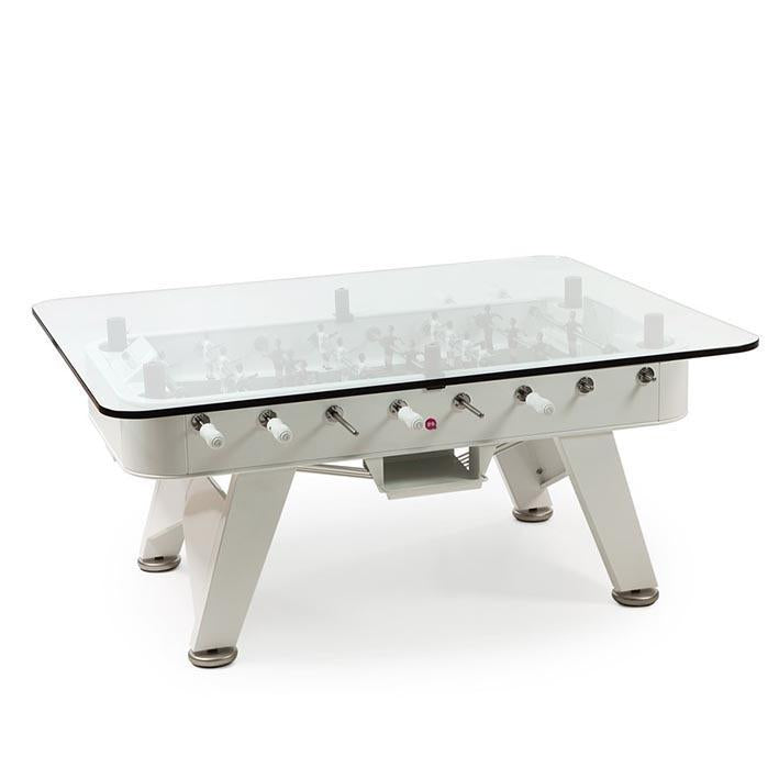 RS2 Dining Rectangular Indoor Foosball Table