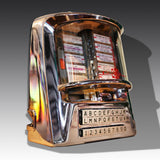 Seeburg 200 Wall-O-Matic Jukebox controller