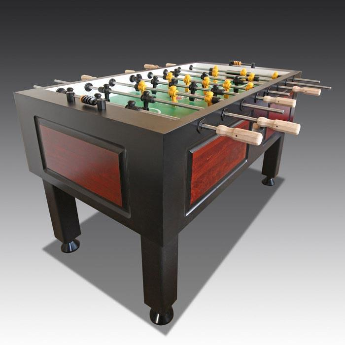Worthington Foosball table