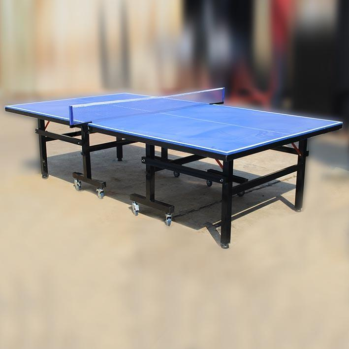 Waldersmith Outdoor Performance Table Tennis table in Blue