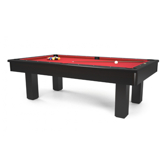 'New' Connelly Del Sol American Pool Table 7ft, 8ft, 9ft