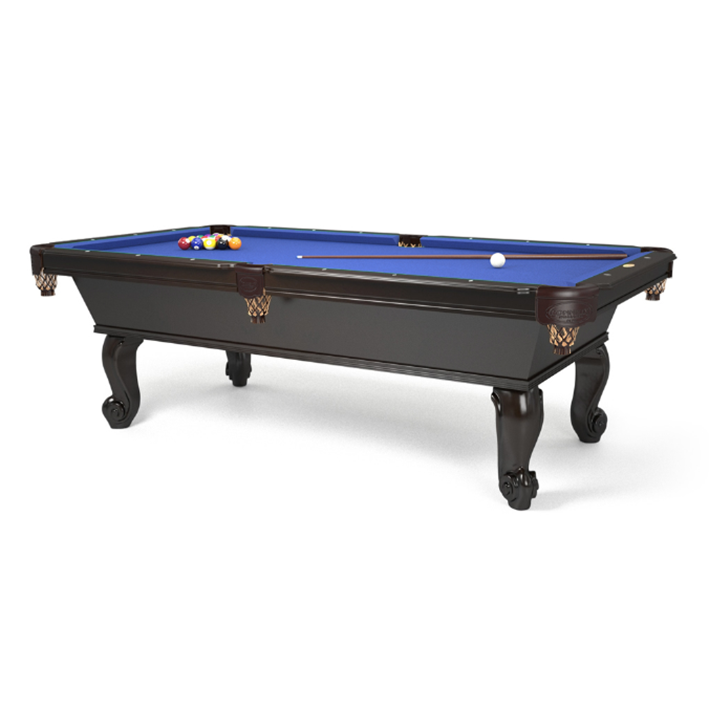 'New' Catalina American Pool Table 7ft, 8ft, 9ft