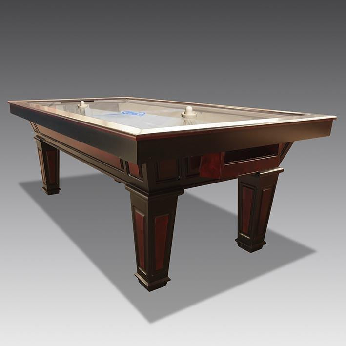 Worthington Air Hockey Table