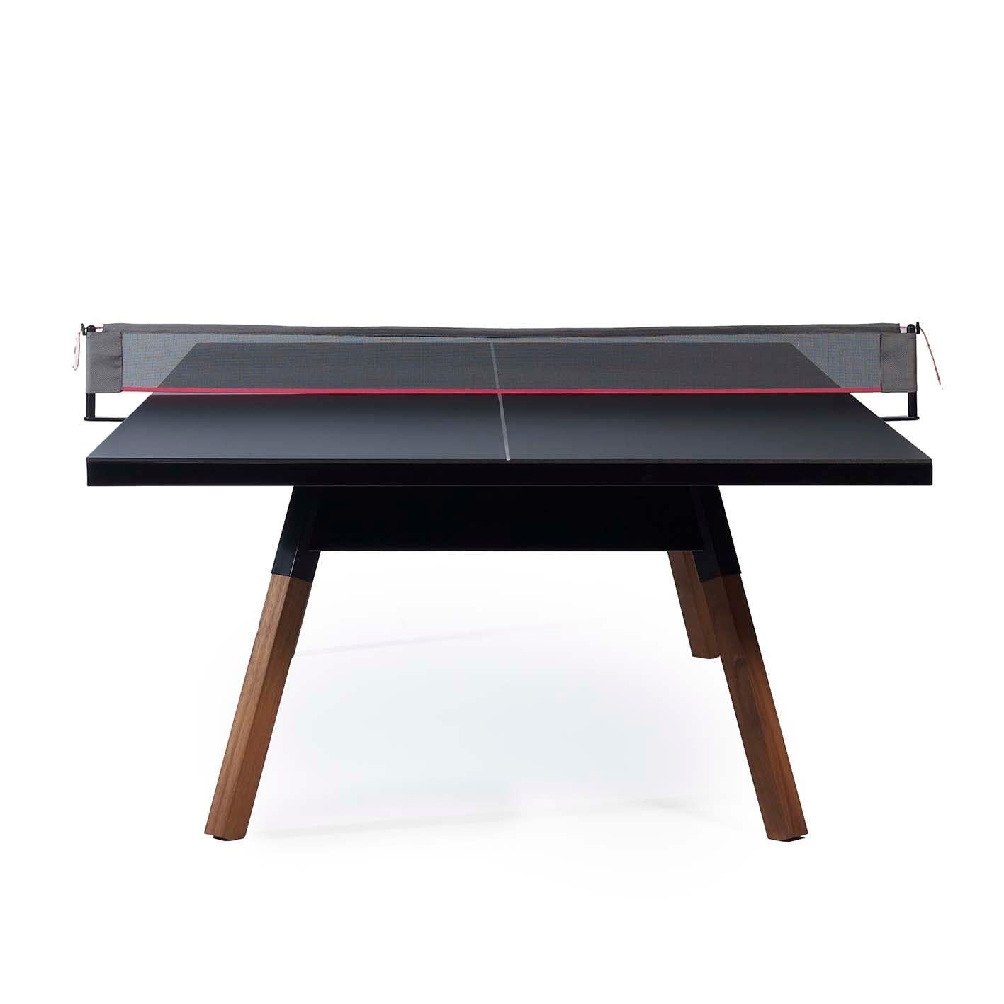 You & Me Table tennis table 220