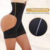 """STREAMLINED CURVES"" BODY SHAPER"