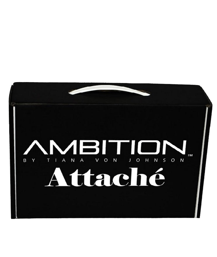 AMBITION FIT KIT