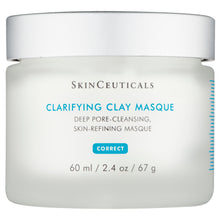 Load image into Gallery viewer, SkinCeuticals Clarifying Masque