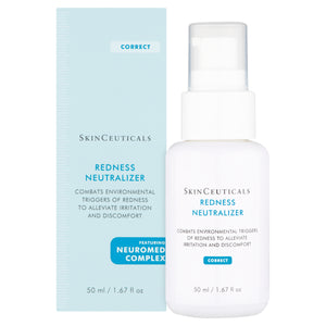 SkinCeuticals Redness Neutraliser