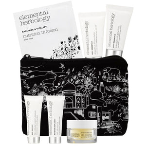 Elemental Herbology Essentials Kit